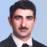 MOHAMMAD SHARAFAT ALI KHAN
